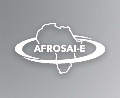 afrosai-news