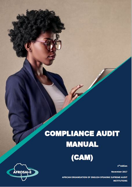Compliance Audit Manual 2017